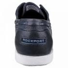Rockport SUMMER SEA 2 EYE Mens Boat Shoes Navy