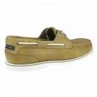 Rockport SUMMER TOUR 2 EYE Mens Boat Shoes Golden