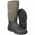 Muck Boots EDGEWATER HI Unisex Waterproof Wellington Boots Moss