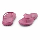 Crocs CLASSIC FLIP Unisex Toe Post Flip Flops Raspberry