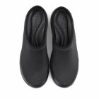Crocs DUET BUSY DAY 2.0 SATYA MULE Ladies Flats Black