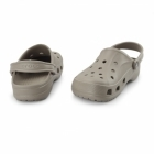 Crocs BAYA Unisex Clogs Tumbleweed