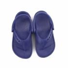 Crocs BAYA FLIP KIDS Unisex Flip Flops Cerulean Blue