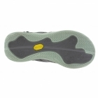 Hi-Tec V-LITE RIO PLAY I Ladies Walking Shandal Grey/Steel/Lichen