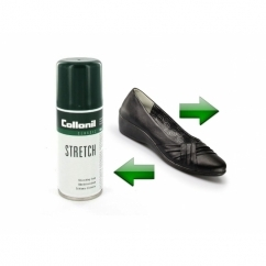 Powerful Stretch Spray For All Shoes 100ml
