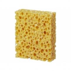 Combi Cleaning Sponge