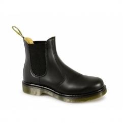 2976 Unisex Classic Airwair Chelsea Boots Black