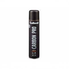 CARBON PRO Waterproof Treatment Spray 300ml