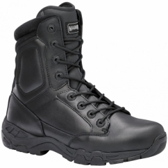 VIPER PRO 8.0 LEATHER WP Unisex Non-Safety Boots Black