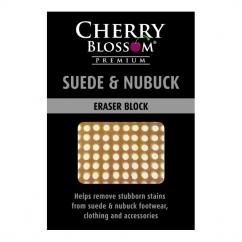 ERASER Suede & Nubuck Stain Eraser Block