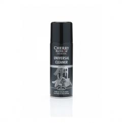 UNIVERSAL CLEANER Footwear Cleaner Spray 200ml