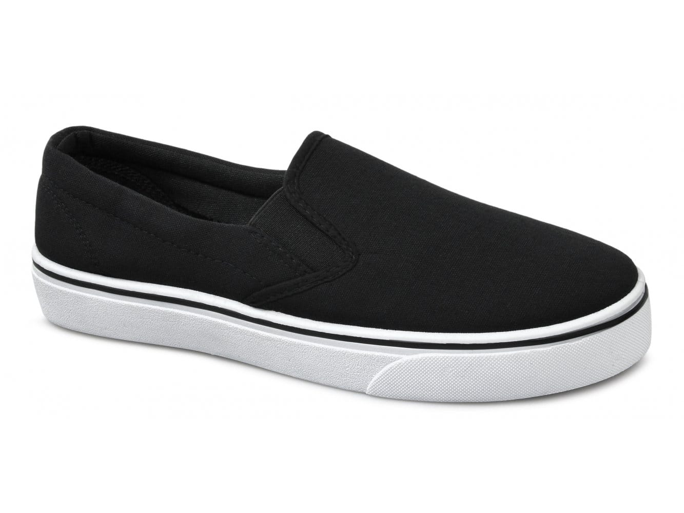 The OP men's canvas AFTER BEACH SHOES are durable to wear out in the yard or for a quick trip to the store. I wear them as slippers aroung the house,they are unbeleivably comfotable/5(26).