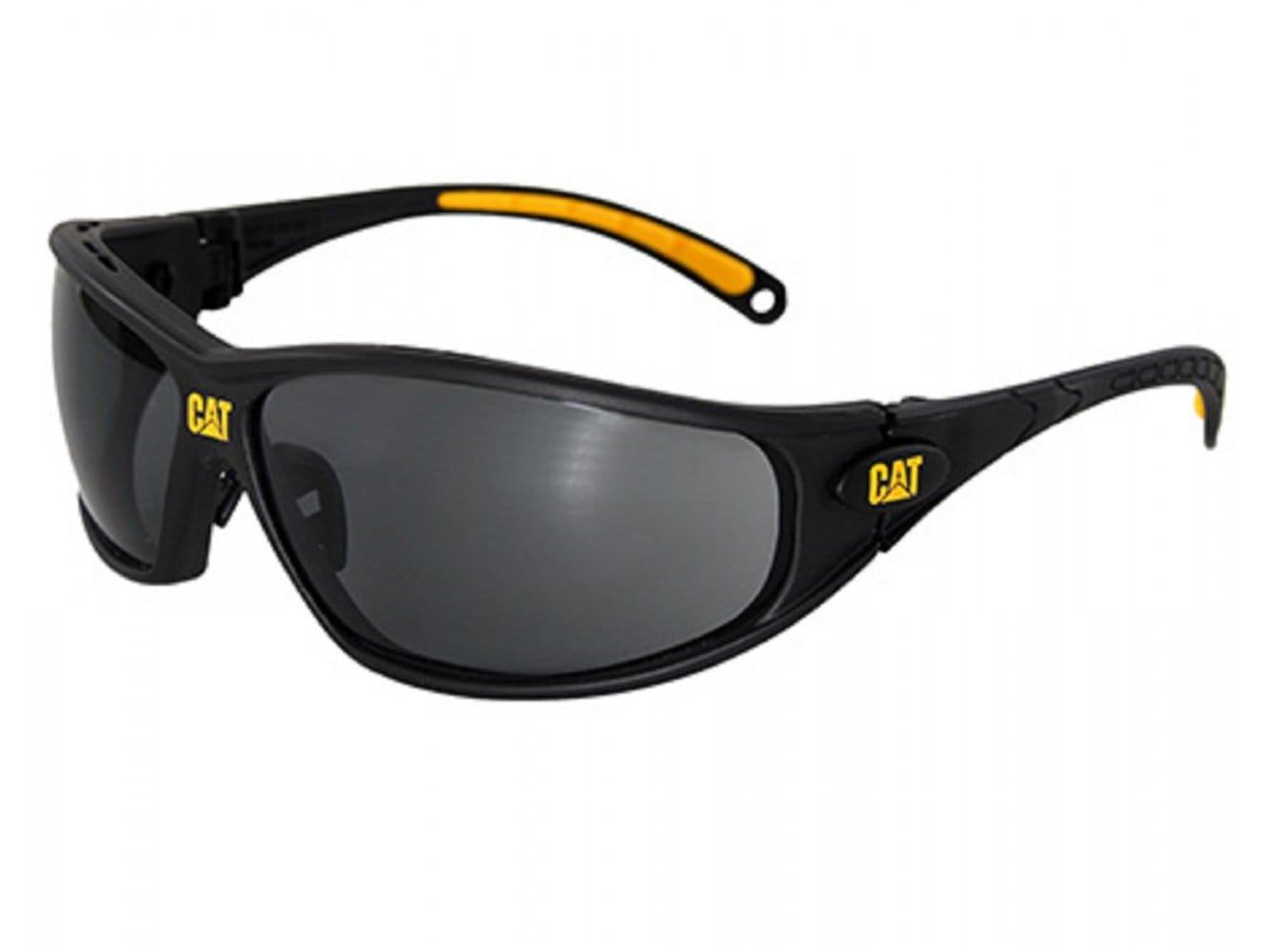 Comfy Safety Glasses