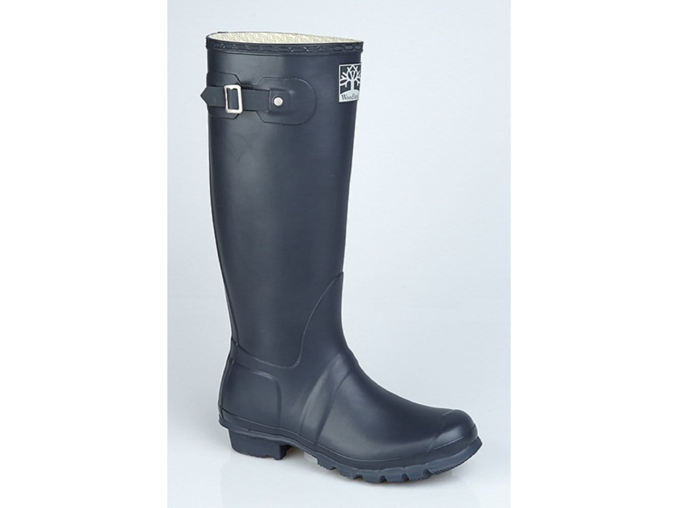 Woodland ORIGINAL  Rain Uomo Damenschuhe Waterproof Winter Rain  Wellies Wellington Stiefel 3c81bc