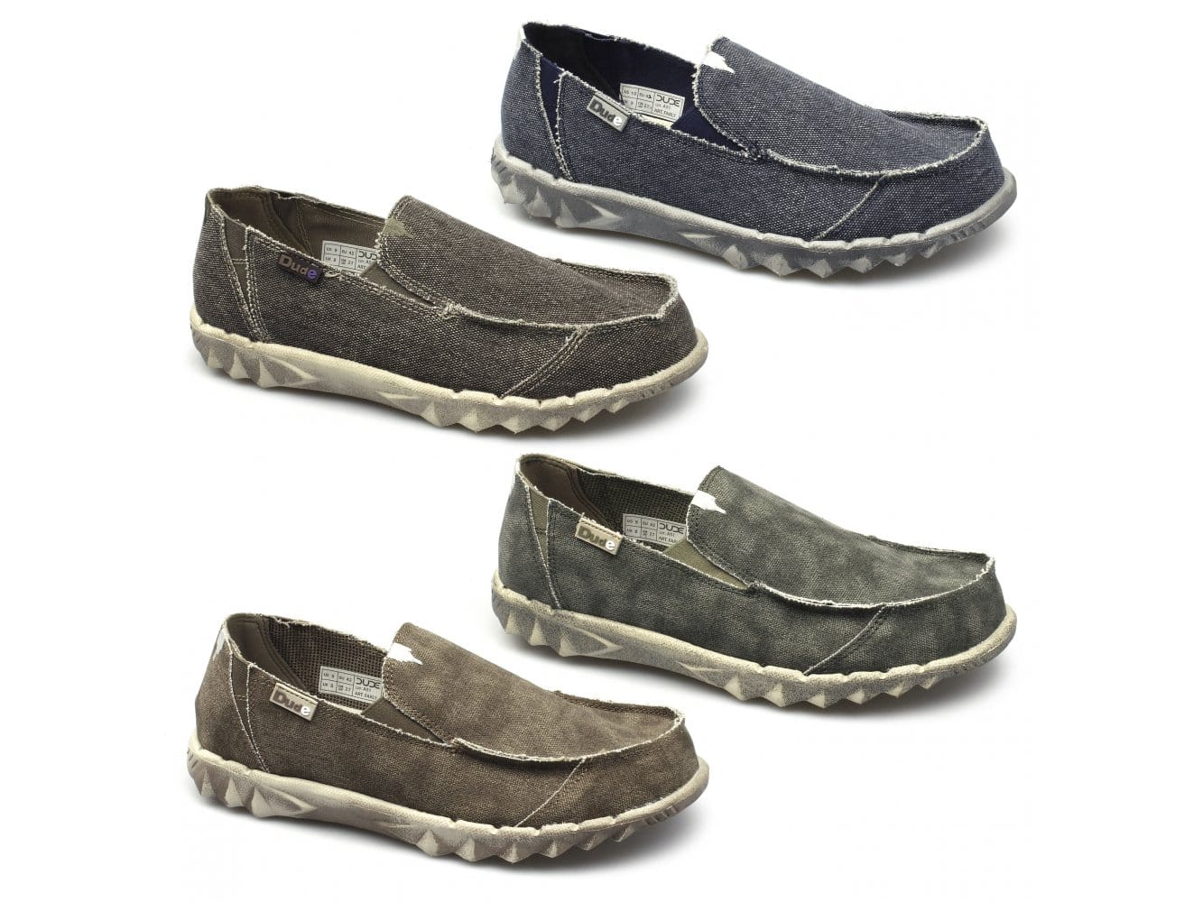Ebay Mens Wide Soft Leather Casual Shoes