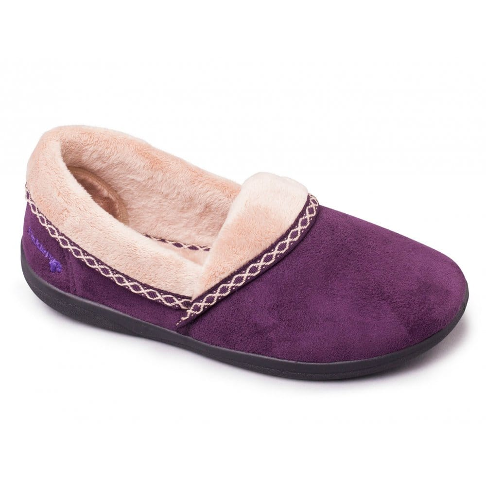 Womens Extra Wide Shoes Uk