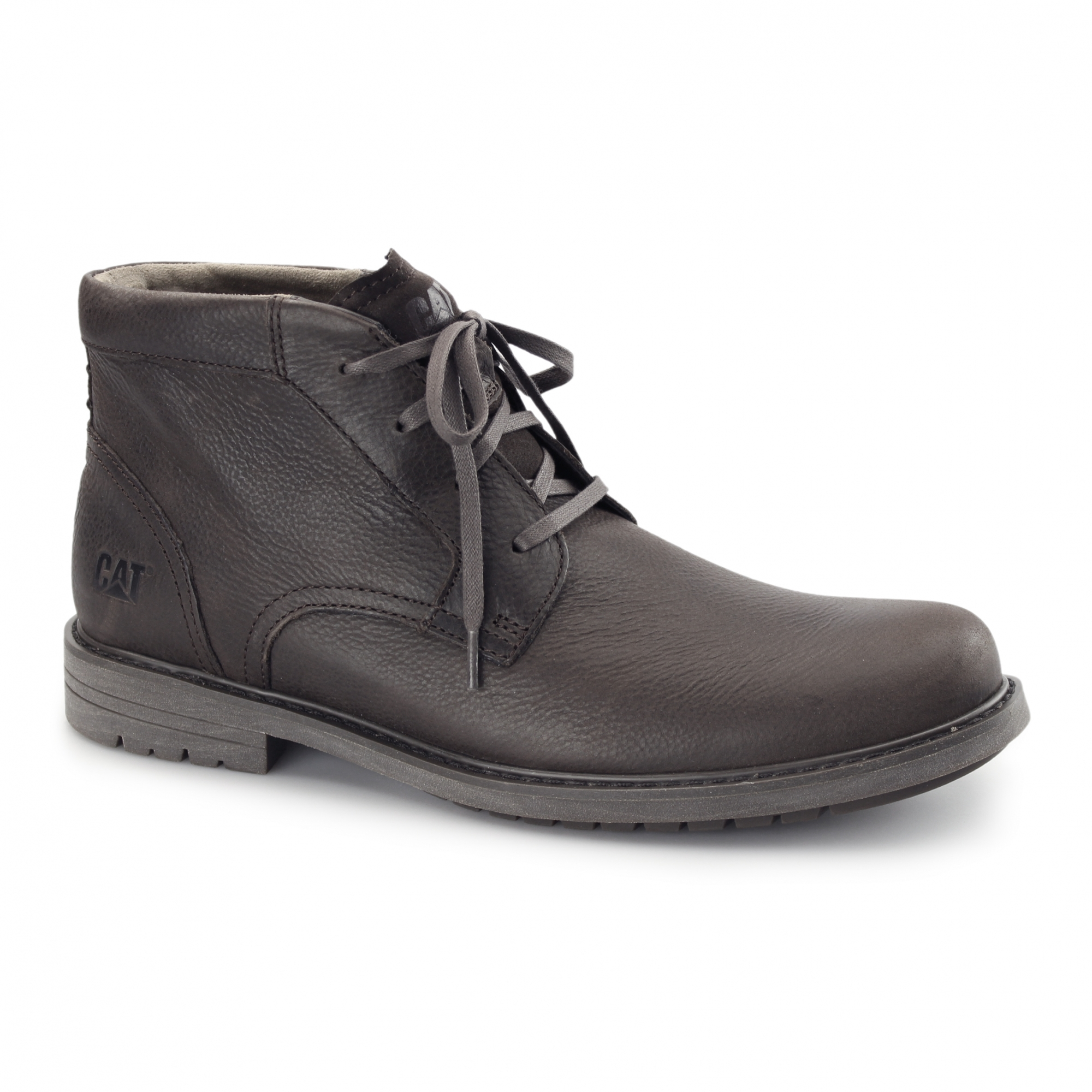 Mens stylish winter boots
