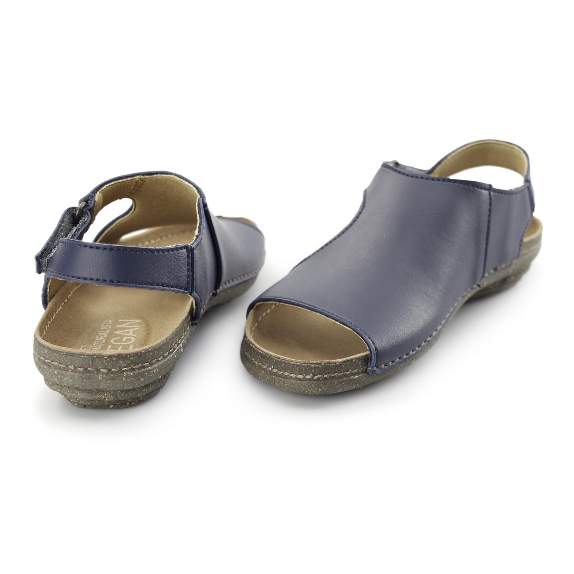 Excellent Sandal High Wedge Sandal Low Wedge Sandal Wide Strap Sandal