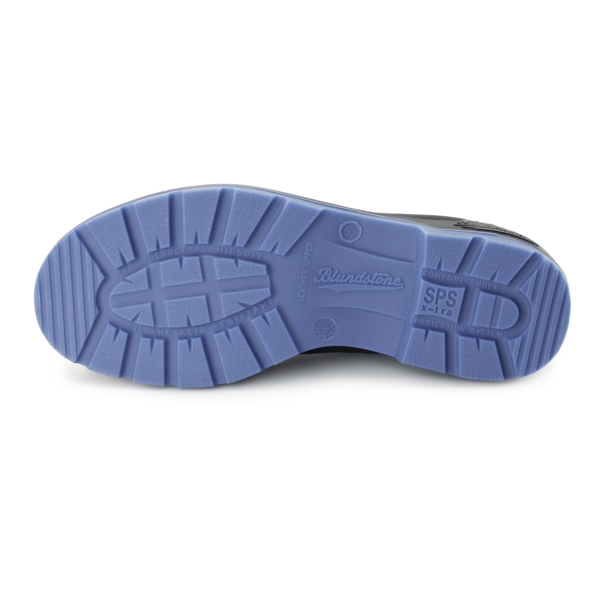 Voltan Shoes Uk