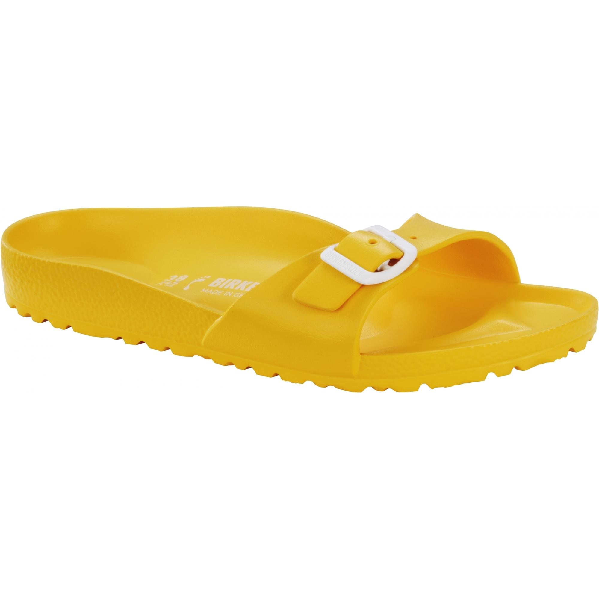 Birkenstock-EVA-Collection-Ladies-Womens-Summer-Beach-Toe-Post-Flip-Flop-Sandals