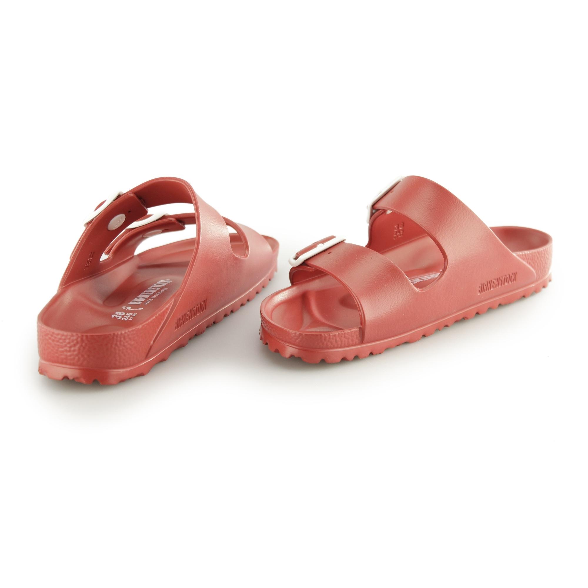 Birkenstock-EVA-Collection-Ladies-Womens-Summer-Beach-Toe-Post-Flip-Flop-Sandals thumbnail 53