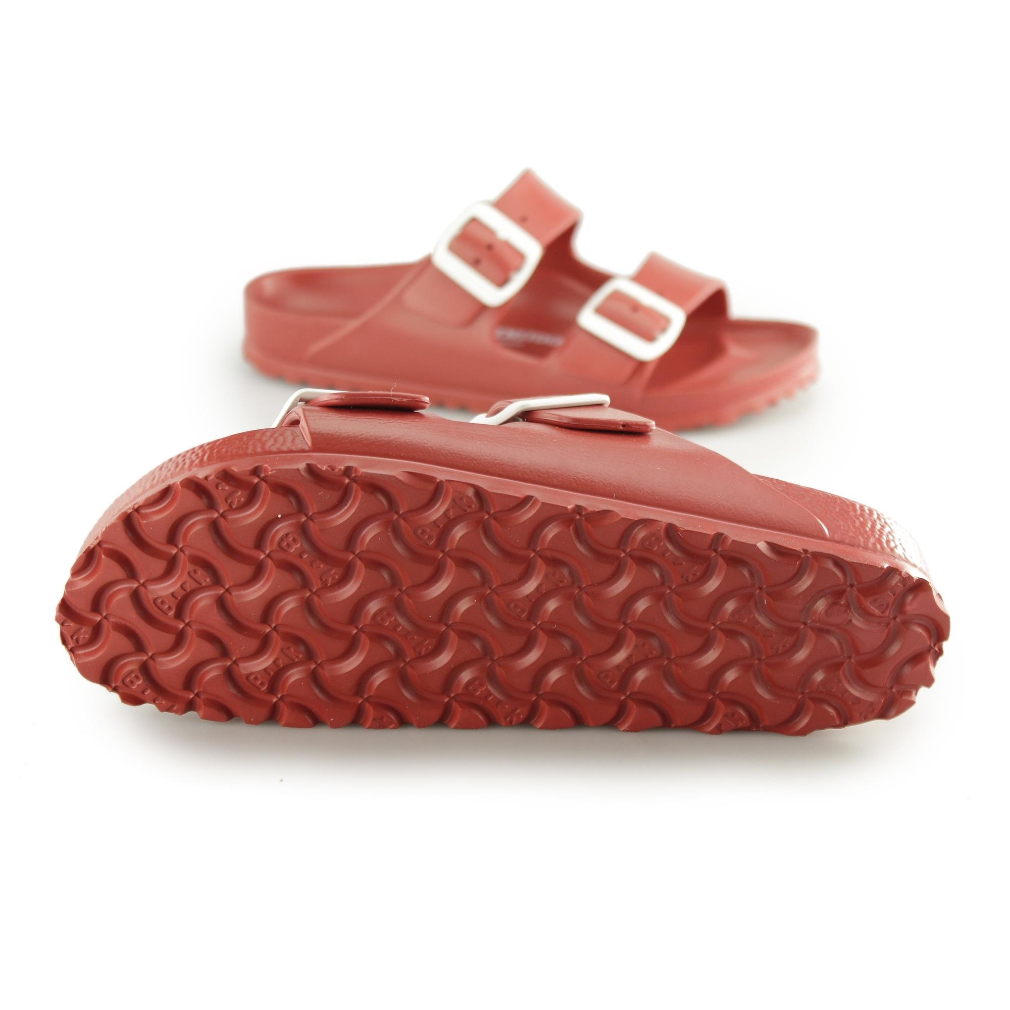 Birkenstock-EVA-Collection-Ladies-Womens-Summer-Beach-Toe-Post-Flip-Flop-Sandals thumbnail 54