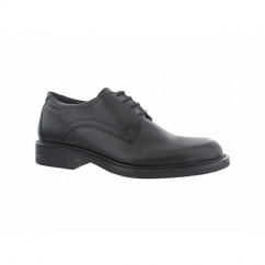 ACTIVE DUTY ANTI SLIP Unisex Non-Safety Shoes Black