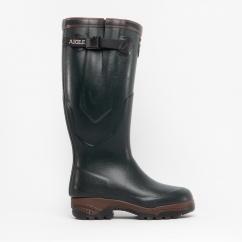 731a96713ba Buy Men's Boots | Chelsea, Cowboy, Ankle & Wellington boots | Shuperb