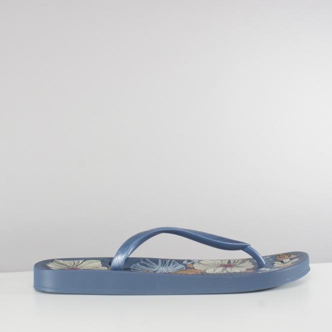 Ipanema Anatomica Temas Frauen Flip-Flops/Sandalen-Ivory-35/36 9xYAvrGM8w