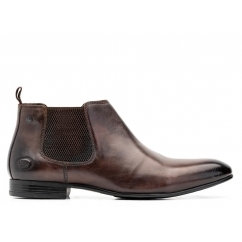 436cc68da4a Men's Chelsea Boots | Shuperb™ UK