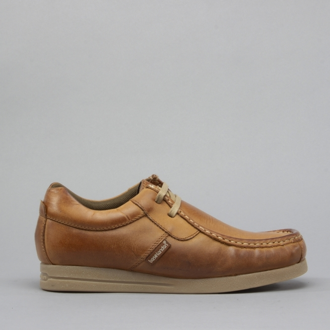 Buy Base London STORM Mens Real Leather