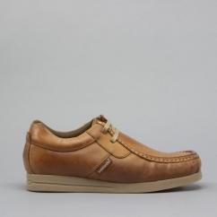 980b5c4ad14ca Base London Men's Smart Casual Shoes & Boots | Shuperb™
