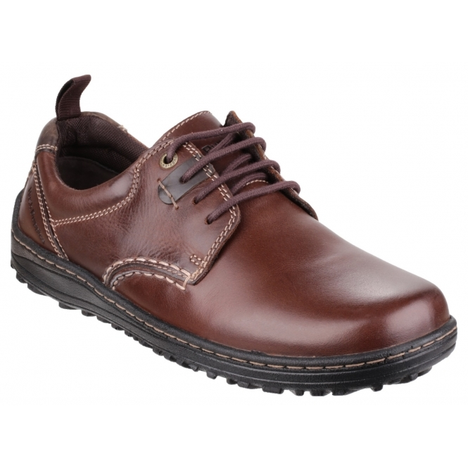 Chaussures Hush Puppies marron Casual Ecco Yura Men's  Taille 42.5  45 EU  Chaussures de Fitness Outdoor Hommes - Rouge - Rot (Black/Tomato) Timberland 6 in NB PJNCpJXied