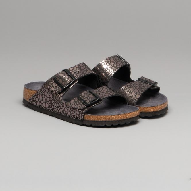 wholesale dealer 29d3308136fe sandals birkenstock 1008872