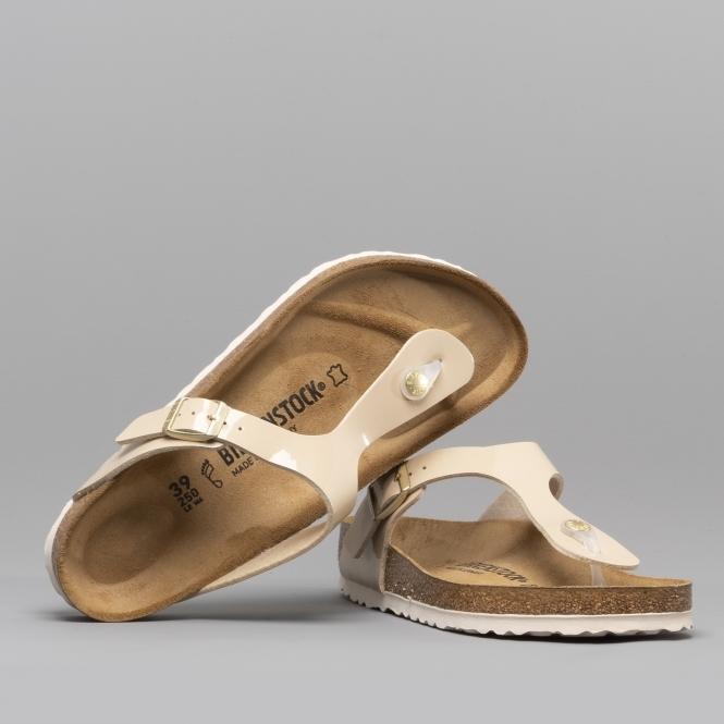 1012770 BIRKENSTOCK TONGS FEMME | Shoes & Company