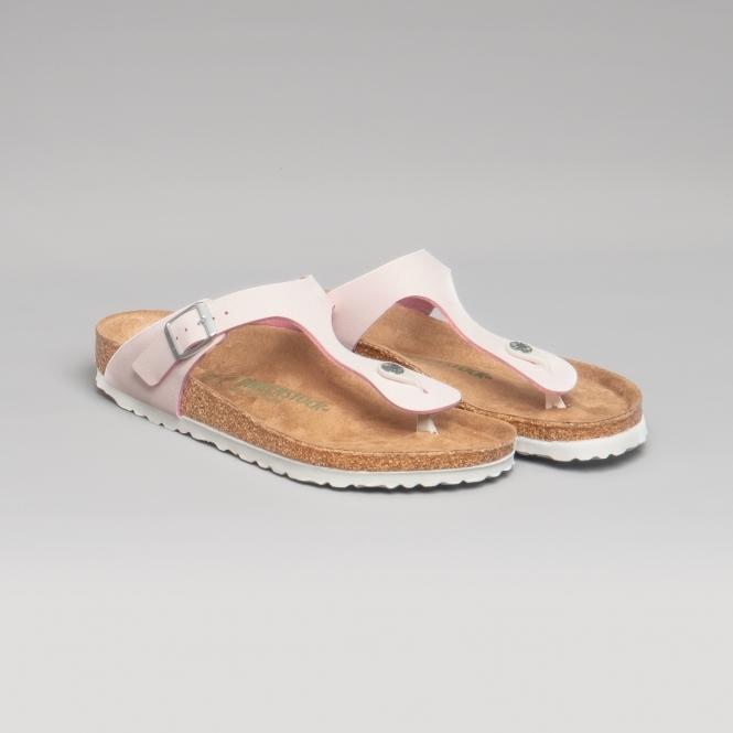Birkenstock GIZEH 1016238 (Reg) Ladies Toe Post Sandals
