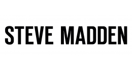 b3620324064 Steve Madden DAISIE-L Ladies Pony Hair Court Shoes Leopard