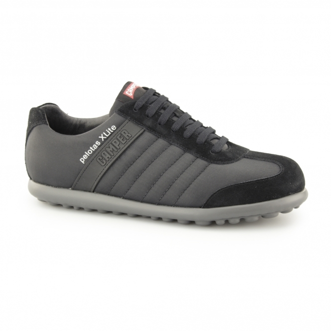 Camper PELOTAS XL - Trainers - black