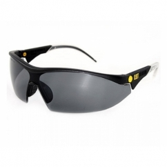 DIGGER Protective Safety Glasses Sunglasses Smoke
