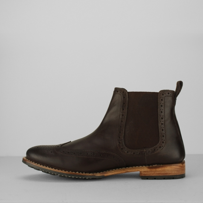 boots dudley