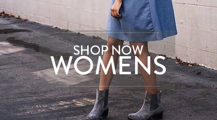 Shop Women's Shoes at Shuperb Now