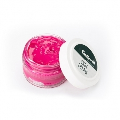 PASTEL CLASSIC Shoe Cream 50ml Azalea