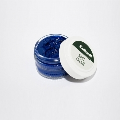 PASTEL CLASSIC Shoe Cream 50ml Indigo