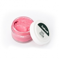PASTEL CLASSIC Shoe Cream 50ml Magic Pink