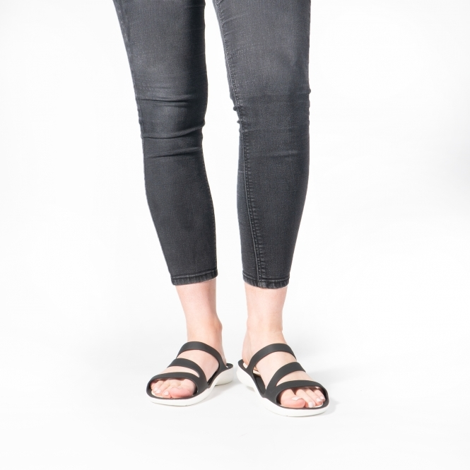Crocs 203998 SWIFTWATER SANDAL Sandals