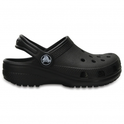 baa36d0888a5 Crocs Official Retailer | Free Delivery On All Crocs At Shuperb