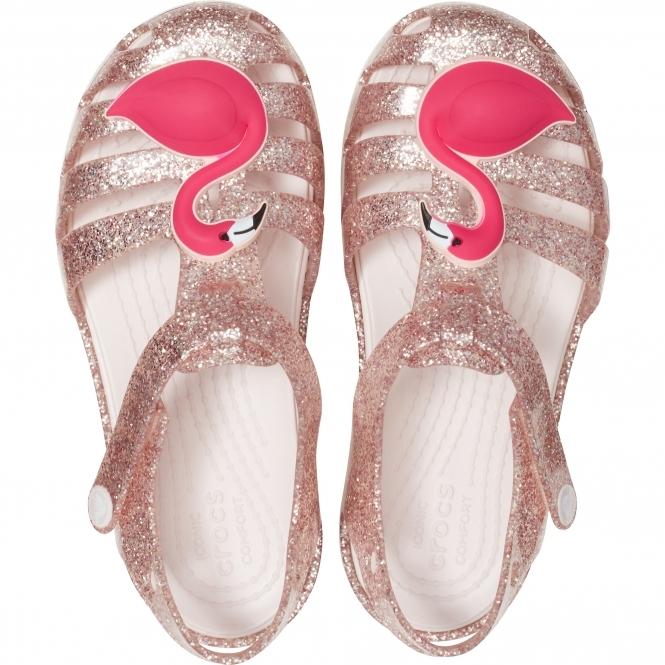 71ef324c16b35 205535 ISABELLA CHARM SANDAL Girls Sandals Blush