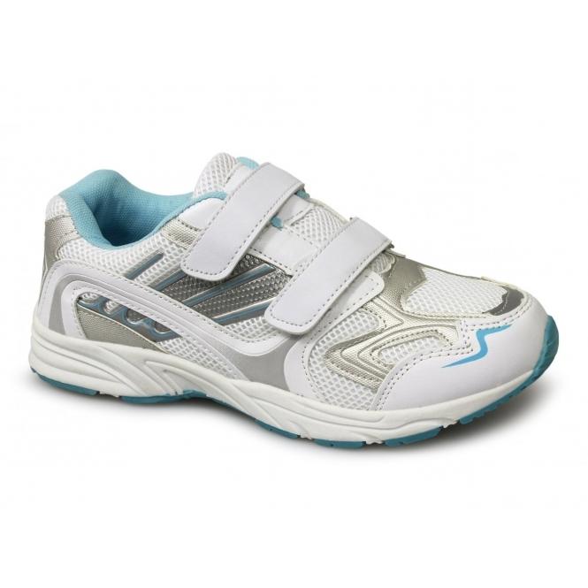 b7b8a4ee582b dek-moon-ladies-velcro-gym-running-trainers -white-blue-p1917-13757 medium.jpg