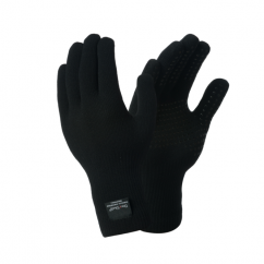 Dexshell THERMFIT Gloves Black | Shuperb