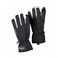 DexShell ULTRA WEATHER Waterproof Outdoor Gloves Black